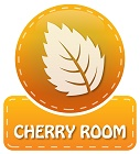 Preschool Cherry Room  (2.5-3 years)