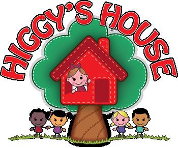 Higgys House Creche and Montessori Gorey Wexford