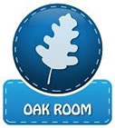 Preschool Oak Room  (4-5 years)