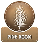 Preschool Pine Room   (3-4 years)