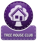 Afterschool - Tree House Club  (5-12 years)