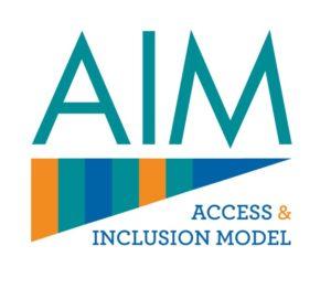 Access Inclusion Model